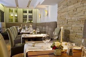 Lass Uns Essen Gehen : romantik hotel walhalla in osnabr ck ~ Orissabook.com Haus und Dekorationen