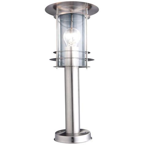 led floor l outdoor light patio l 5 watt stand l