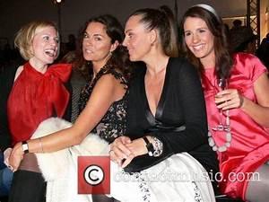 Tamara Gräfin Von Nayhauß : tamara graefin von nayhauss mercedes benz fashion week berlin 2008 autumn winter 9 ~ Eleganceandgraceweddings.com Haus und Dekorationen