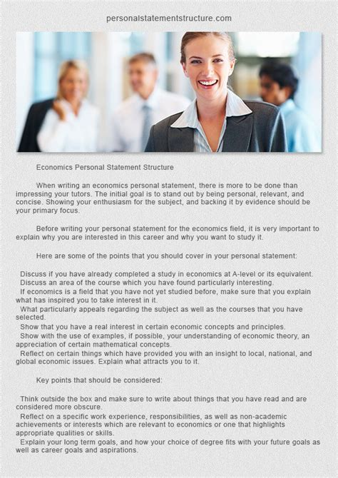 Graduate school admission essay social work traveling essay in english traveling essay in english research papers on computer security