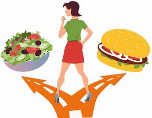 Health: Begin new year with journey to sensible nutrition ...