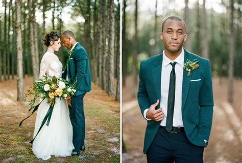 images  grooms groomsmen  pinterest