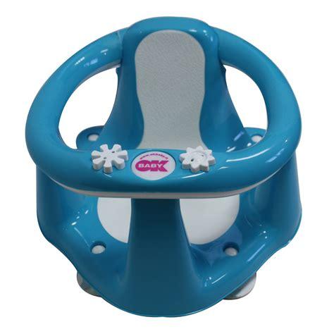 siège de bain bébé pas cher fauteuil de bain bebe 28 images thermobaby transat de