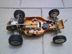 Cars Parts  Vintage Rc Cars Parts