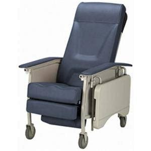 search results for geri chair rentals rent it today