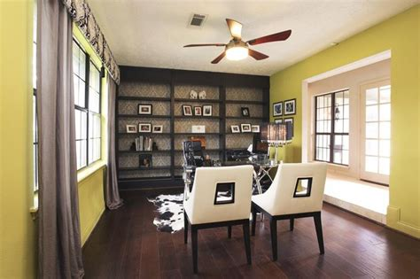 1000+ Images About Home Office On Pinterest Antique White Spray Paint Home Depot Krause & Becker Electric Gun Street Art Supplies Wickes How To Splatter With Pumpkins Metallic Chalkboard Or Can I Indoors
