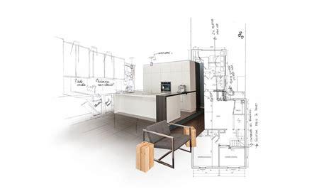 architecture décoration intérieur asd designer intérieur montréal 15 ans d excellence au québec