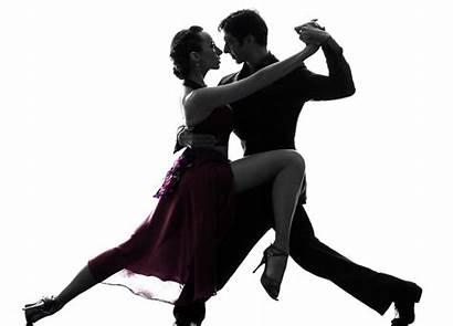 Ballroom Dance Today