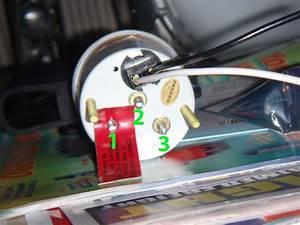 Autometer Oil Pressure Gauge Wiring Help