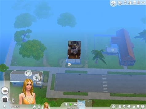 leaked images   sims  ps  xbox  graphics