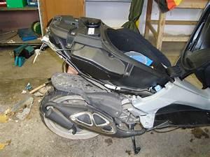 Aprilia Roller Sr 50 R : domii666 s aprilia sr 50 r factory rollertuningpage ~ Kayakingforconservation.com Haus und Dekorationen