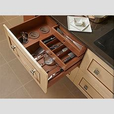 Tansu  Asian  Kitchen  Other Metro  By Quality Custom