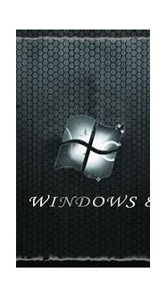 30+ 3D Windows 8 Wallpapers, Images, Backgrounds, Pictures ...