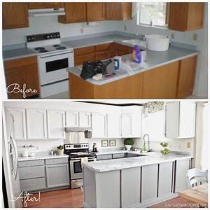 Kitchen : Creative Kitchen Color Schemes With Black ...