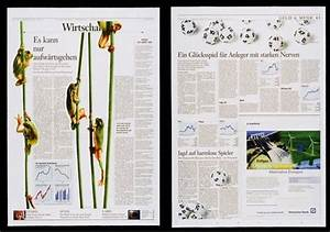 Award-Winning Newspaper Designs — Smashing Magazine