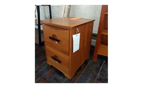 outlet fairhaven furniture