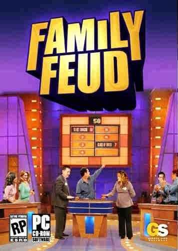 Pass, play, steal, and strike. Free download: Family feud game download free full version