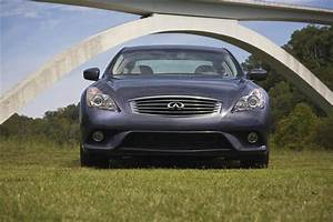 Review  The 2013 Infiniti G37 Is A Poke In The Chest To