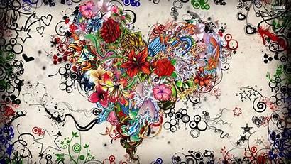 Tattoo Wallpapers Heart