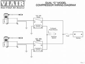 Taco 571 2 Wiring Diagram Gallery