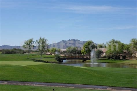 trilogy  power ranch homes  sale real estate