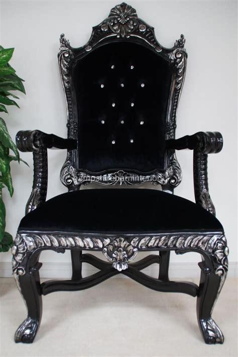 large throne chairs hampshire barn interiors throne