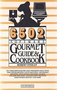 6502 Books  U2013 Retro Computing