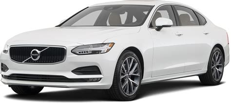 Volvo Incentives by Volvo Cars White Plains Incentives Volvo Cars White Plains