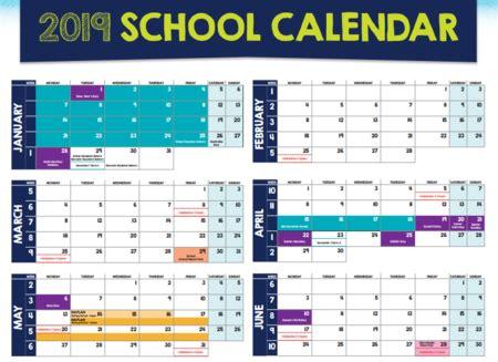 school holidays teach territory