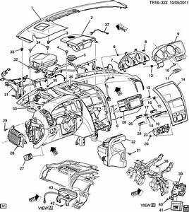 06 Gmc Bcm Wiring Diagram