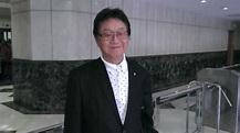 傅达仁 - 维基百科,自由的百科全书