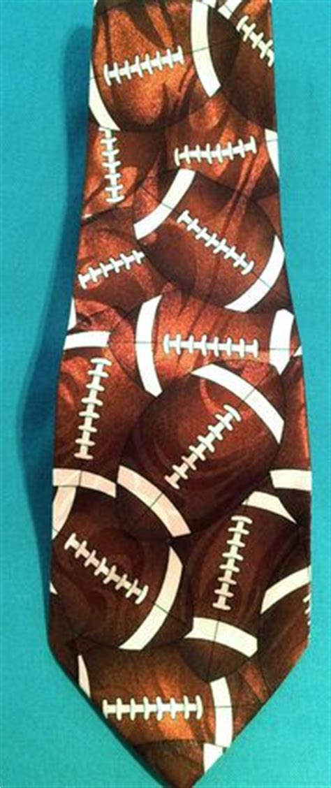 cool gifts for football fans 17 best images about gift ideas for football fanatics on