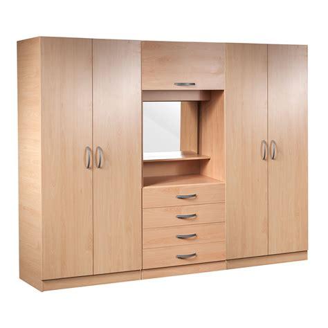 diy home interior design ideas wardrobe designs what design you like resolve40 com