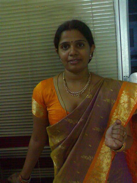 Indian Wife Ruchi Indian Desi Porn Set 144 13 Pics Xhamster