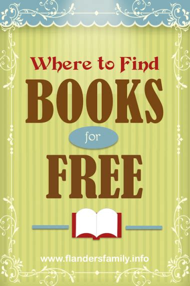 ways  build  home library   flanders