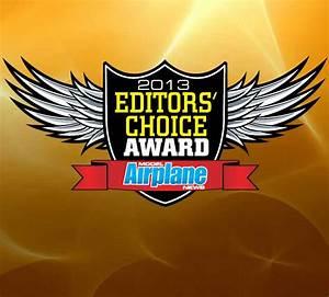 Editors' Choice Awards - Air Age Media