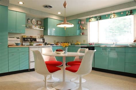 Design Ideas: 14 Kitchens You'll Love (PHOTOS)   HuffPost
