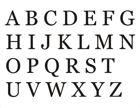 alphabet letters s printable letter s alphabets alphabet letters org capital letters letters free sle letters 22120