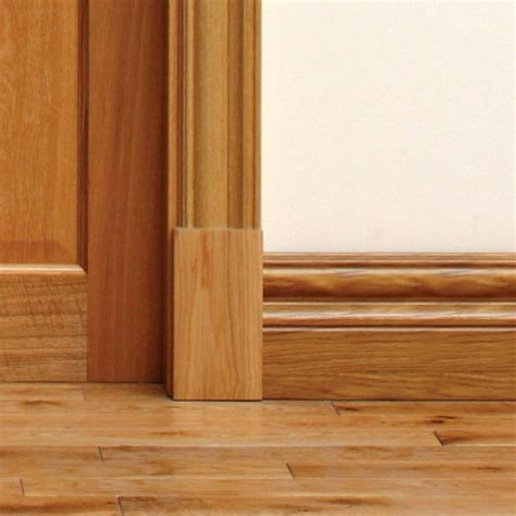 empsons skirting  architrave
