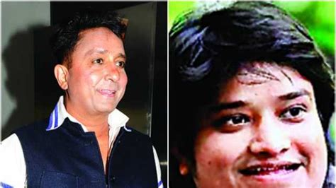 Sukhwinder Singh Refuses To Croon Babaji Ka Ghanta, Jee