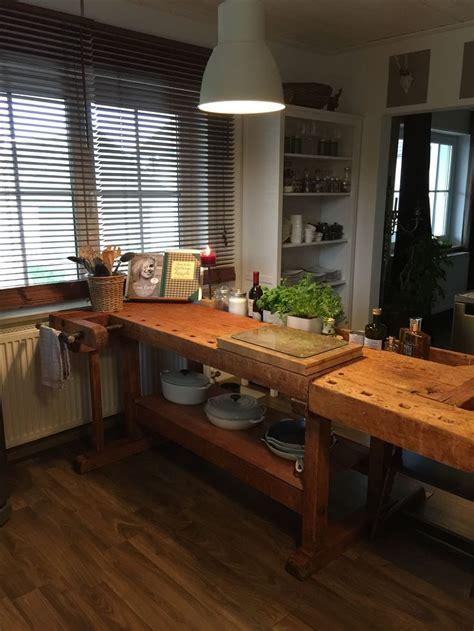 Holz Werkbank Alt by Die Besten 10 Alte Werkbank Ideen Auf Moderne