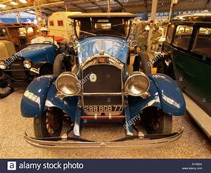 Transit Auto Reims : automobile museum reims champagne 1930 willys knight stock photo royalty free image 52821298 ~ Gottalentnigeria.com Avis de Voitures