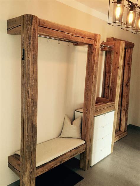 ideen fur garderoben wohndesign ideen