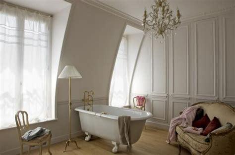 rideau salle de bain fenetre