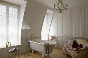 Rideau Fenetre Salle De Bain : rideaux pour la salle de bain nos id es et conseils ~ Melissatoandfro.com Idées de Décoration