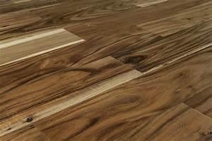 vibrant idea engineered floors bob shaw vs hardwood With engineered floors bob shaw