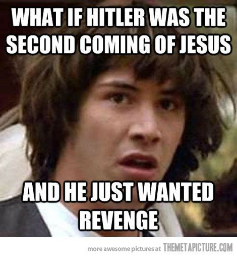 Funny Jesus Memes - 625 best images about atheist on pinterest christ christianity and atheism