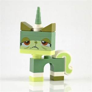 27 Best Unikitty Images On Pinterest Lego Movie Cat And