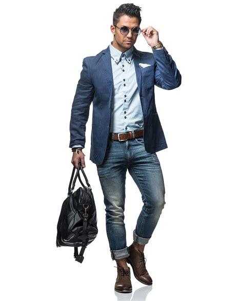 tom tailor handtücher leinen sakko tom tailor 0011 blazers jerone