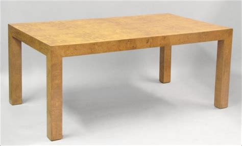 dining table ligne roset dining table sale